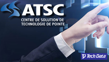 www.atscsolutions.ca